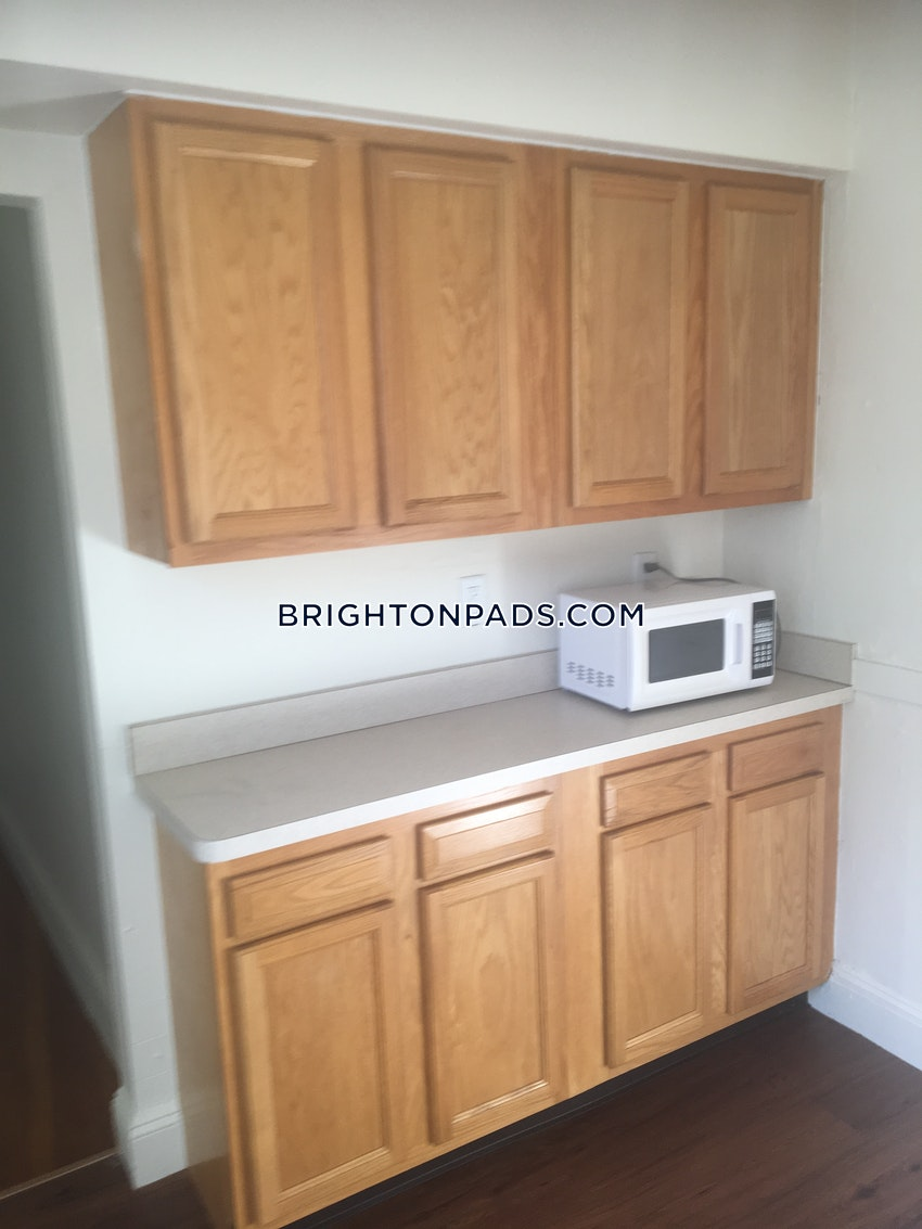 BOSTON - BRIGHTON - CLEVELAND CIRCLE - 2 Beds, 1 Bath - Image 6