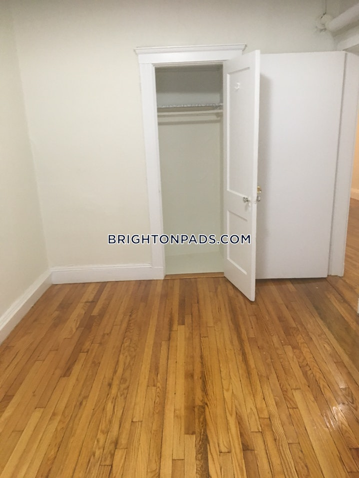 Boston - Brighton - Cleveland Circle - 2 Beds, 1 Bath - $1,995