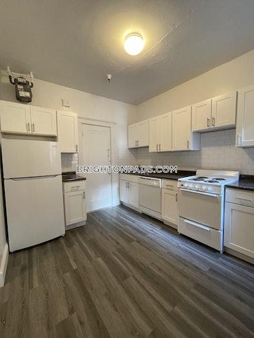Washington St./ Allston St. - Brighton, Boston, MA - 3 Beds, 1 Bath - $2,395 - ID#3822715