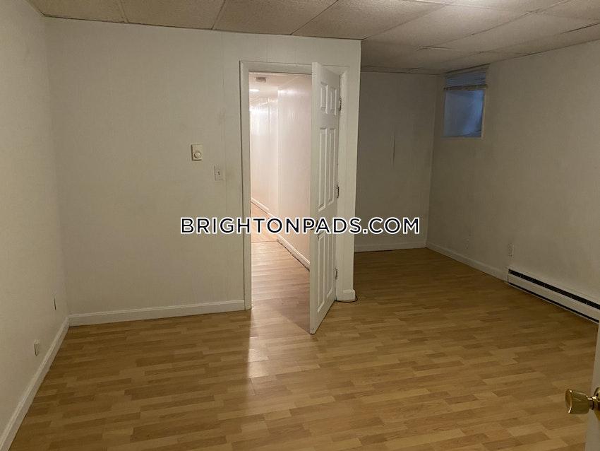 BOSTON - BRIGHTON - CLEVELAND CIRCLE - 2 Beds, 1 Bath - Image 11