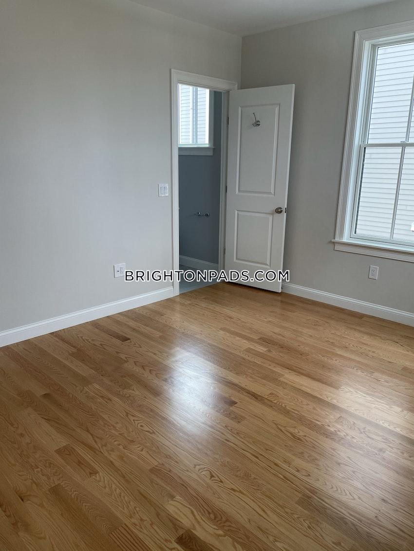 BOSTON - BRIGHTON - NORTH BRIGHTON - 3 Beds, 3 Baths - Image 4