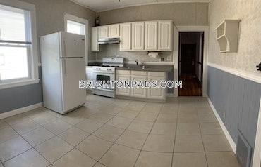 Allston/Brighton Border, Boston, MA - 3 Beds, 1 Bath - $2,400 - ID#3822394