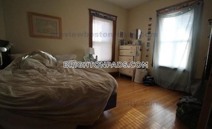 Brighton Apartment for rent 3 Bedrooms 1 Bath Boston - $3,600
