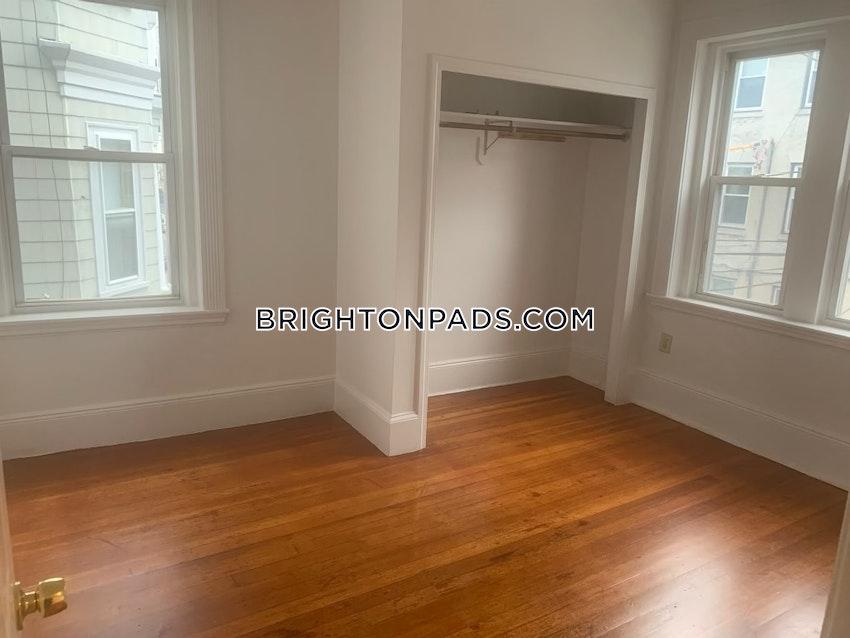 BOSTON - BRIGHTON - OAK SQUARE - 4 Beds, 1.5 Baths - Image 7