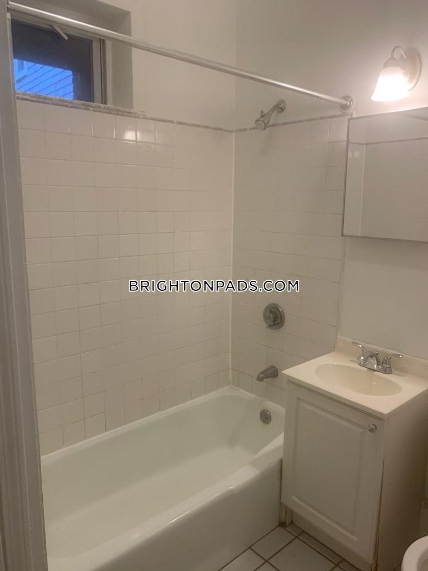 BOSTON - BRIGHTON - OAK SQUARE - 4 Beds, 1.5 Baths - Image 19