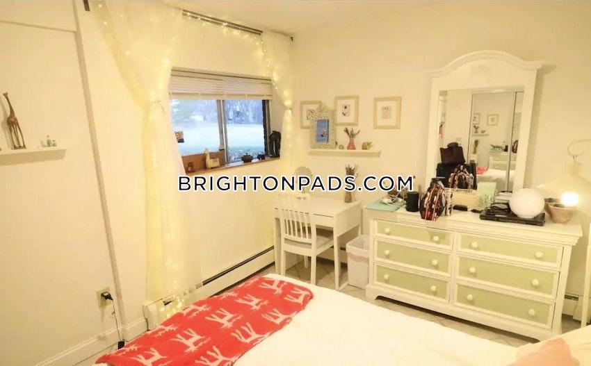 BOSTON - BRIGHTON - OAK SQUARE - 2 Beds, 1 Bath - Image 7