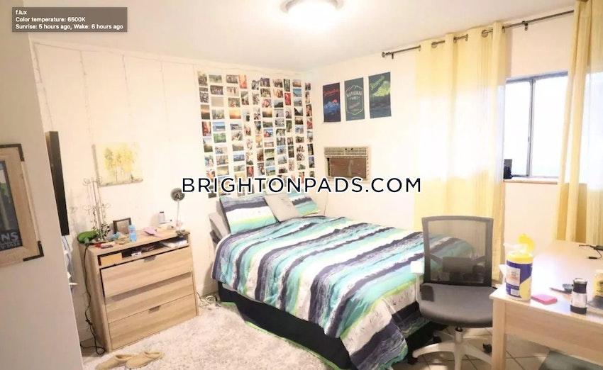 BOSTON - BRIGHTON - OAK SQUARE - 2 Beds, 1 Bath - Image 6