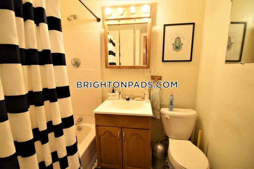 BOSTON - BRIGHTON - OAK SQUARE - 4 Beds, 2 Baths - Image 14