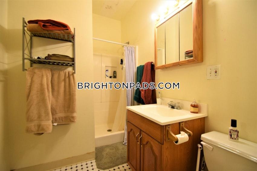 BOSTON - BRIGHTON - OAK SQUARE - 4 Beds, 2 Baths - Image 13