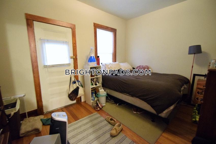 BOSTON - BRIGHTON - OAK SQUARE - 4 Beds, 2 Baths - Image 9