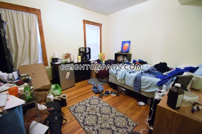 BOSTON - BRIGHTON - OAK SQUARE - 4 Beds, 2 Baths - Image 11