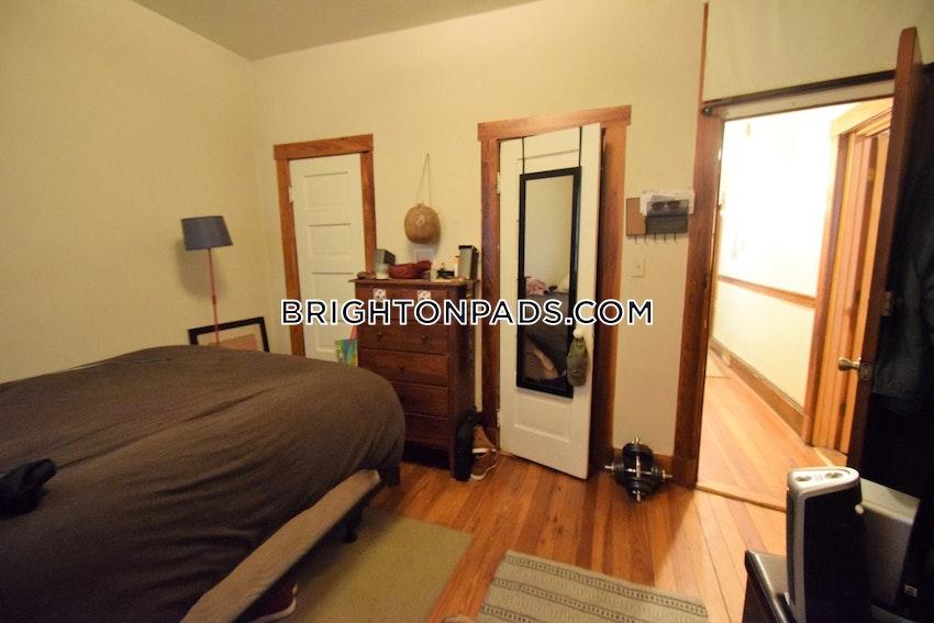 BOSTON - BRIGHTON - OAK SQUARE - 4 Beds, 2 Baths - Image 8