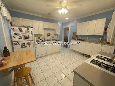 Oak Square - Brighton, Boston, MA - 3 Beds, 1 Bath - $3,000 - ID#3826226