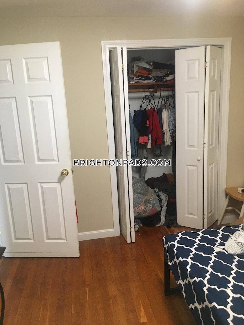 BOSTON - BRIGHTON - OAK SQUARE - 3 Beds, 1 Bath - Image 10