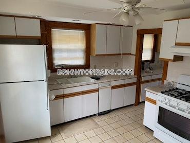 Oak Square - Brighton, Boston, MA - 4 Beds, 1 Bath - $2,600 - ID#3824964
