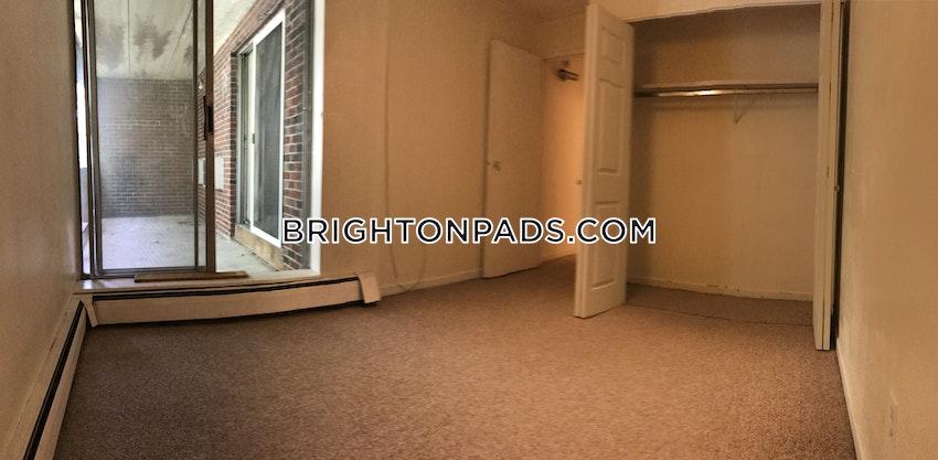 BOSTON - BRIGHTON - OAK SQUARE - 1 Bed, 1 Bath - Image 10