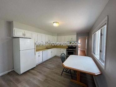 Lower Allston, Boston, MA - 2 Beds, 1 Bath - $2,950 - ID#3825125