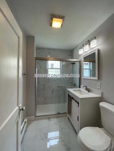 Oak Square - Brighton, Boston, MA - 2 Beds, 1 Bath - $2,950 - ID#3825125
