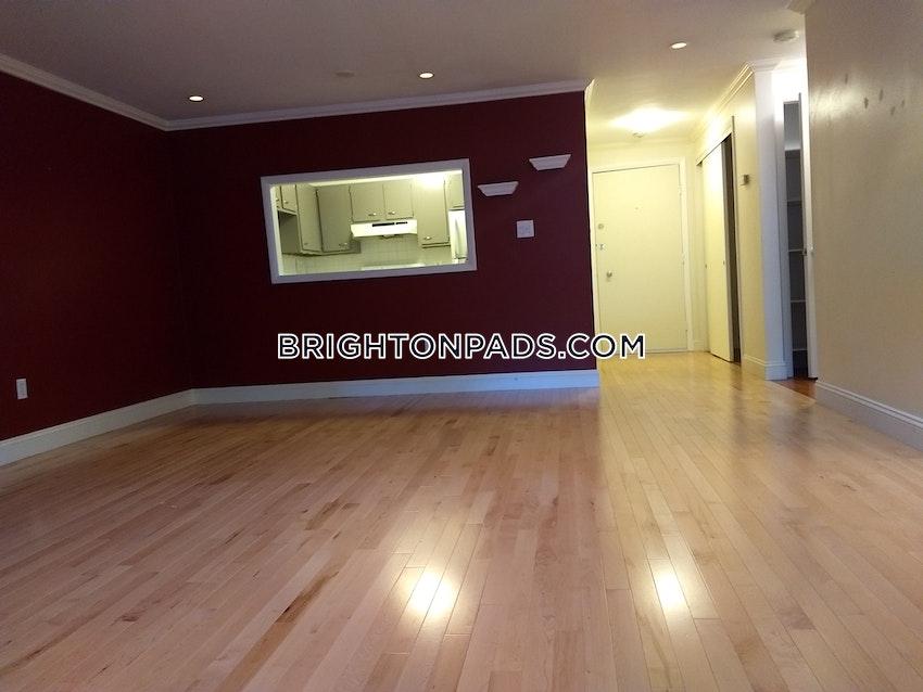 BOSTON - BRIGHTON - OAK SQUARE - 1 Bed, 1 Bath - Image 14