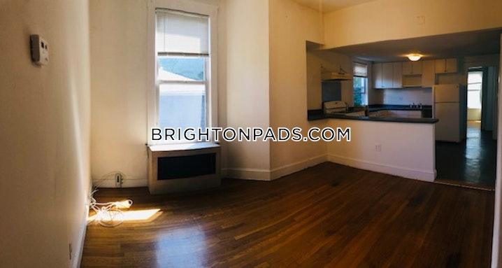 BOSTON - BRIGHTON - OAK SQUARE - 4 Beds, 1 Bath - Image 2