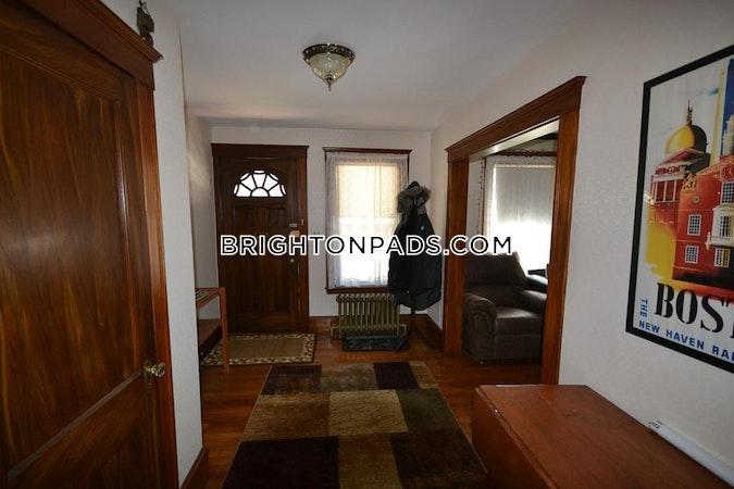 Brighton Apartment for rent 3 Bedrooms 1 Bath Boston - $2,800