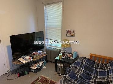Roxbury, Boston, MA - 4 Beds, 1.5 Baths - $3,000 - ID#3749849