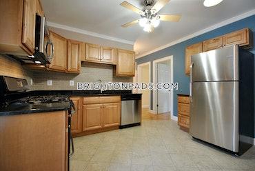 East Side - South Boston, Boston, MA - 1 Bed, 1 Bath - $3,300 - ID#3819233