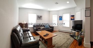 Oak Square - Brighton, Boston, MA - 3 Beds, 2 Baths - $4,900 - ID#3826214