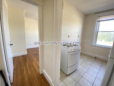 Allston/Brighton Border, Boston, MA - 1 Bed, 1 Bath - $2,070 - ID#3824969