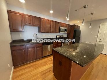 Boston College - Brighton, Boston, MA - 1 Bed, 1 Bath - $3,600 - ID#3825218