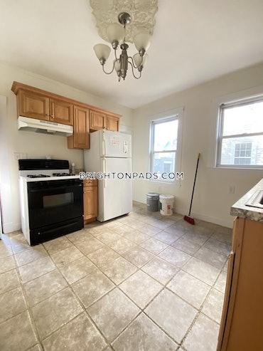 Allston/Brighton Border, Boston, MA - 2 Beds, 1 Bath - $2,200 - ID#3817695