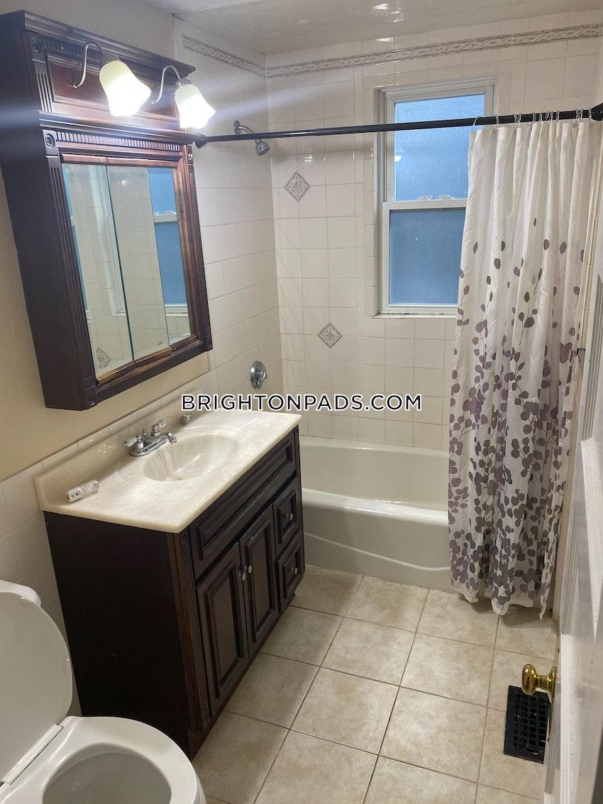 BOSTON - BRIGHTON - OAK SQUARE - 2 Beds, 1 Bath - Image 21