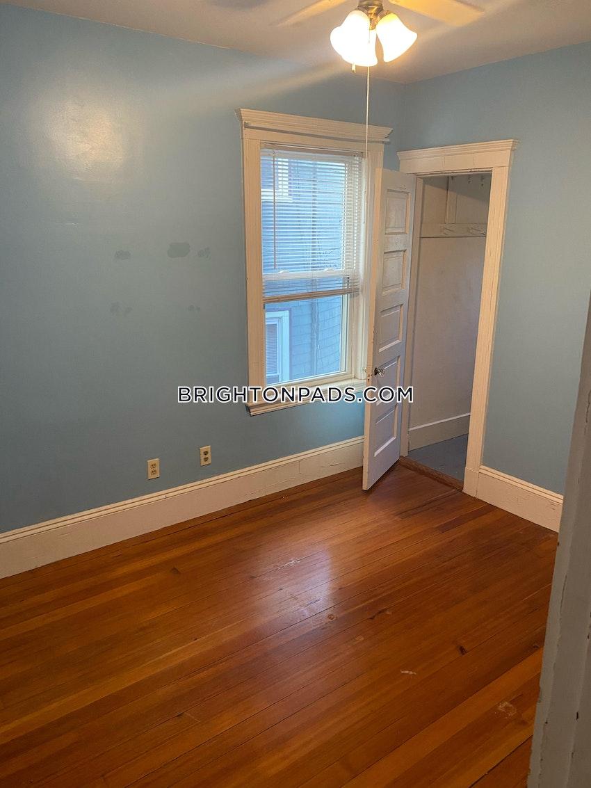 BOSTON - BRIGHTON - OAK SQUARE - 2 Beds, 1 Bath - Image 15
