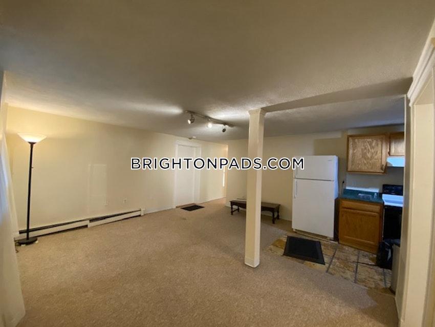 BOSTON - BRIGHTON- WASHINGTON ST./ ALLSTON ST. - 2 Beds, 1 Bath - Image 13