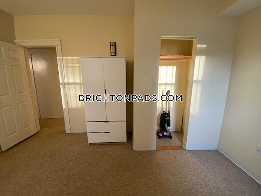 BOSTON - BRIGHTON- WASHINGTON ST./ ALLSTON ST. - 2 Beds, 1 Bath - Image 7