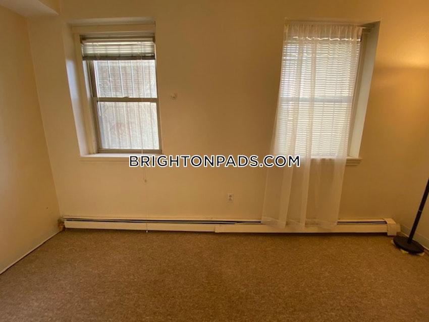BOSTON - BRIGHTON- WASHINGTON ST./ ALLSTON ST. - 2 Beds, 1 Bath - Image 6