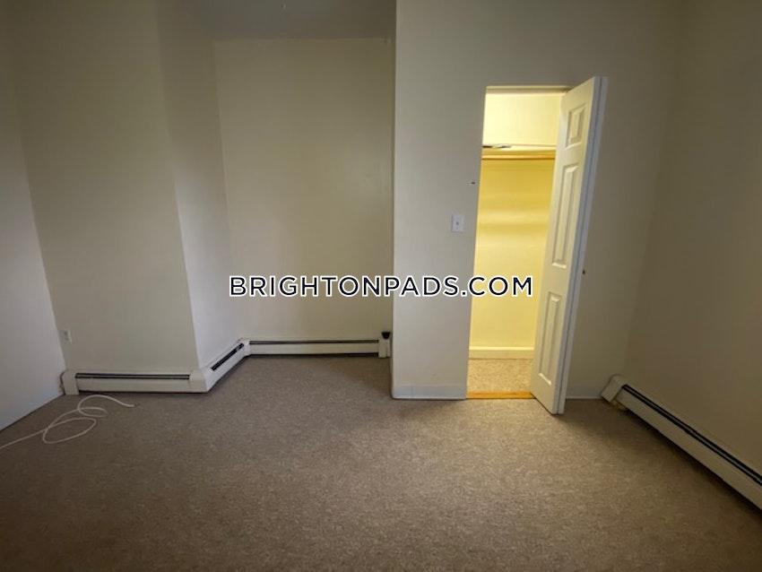 BOSTON - BRIGHTON- WASHINGTON ST./ ALLSTON ST. - 2 Beds, 1 Bath - Image 15