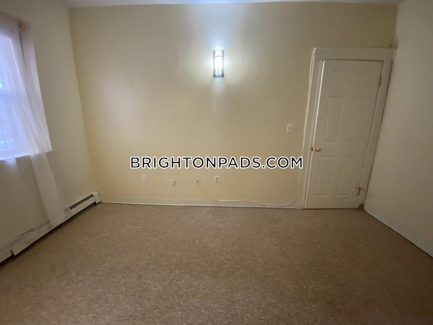 BOSTON - BRIGHTON- WASHINGTON ST./ ALLSTON ST. - 2 Beds, 1 Bath - Image 3