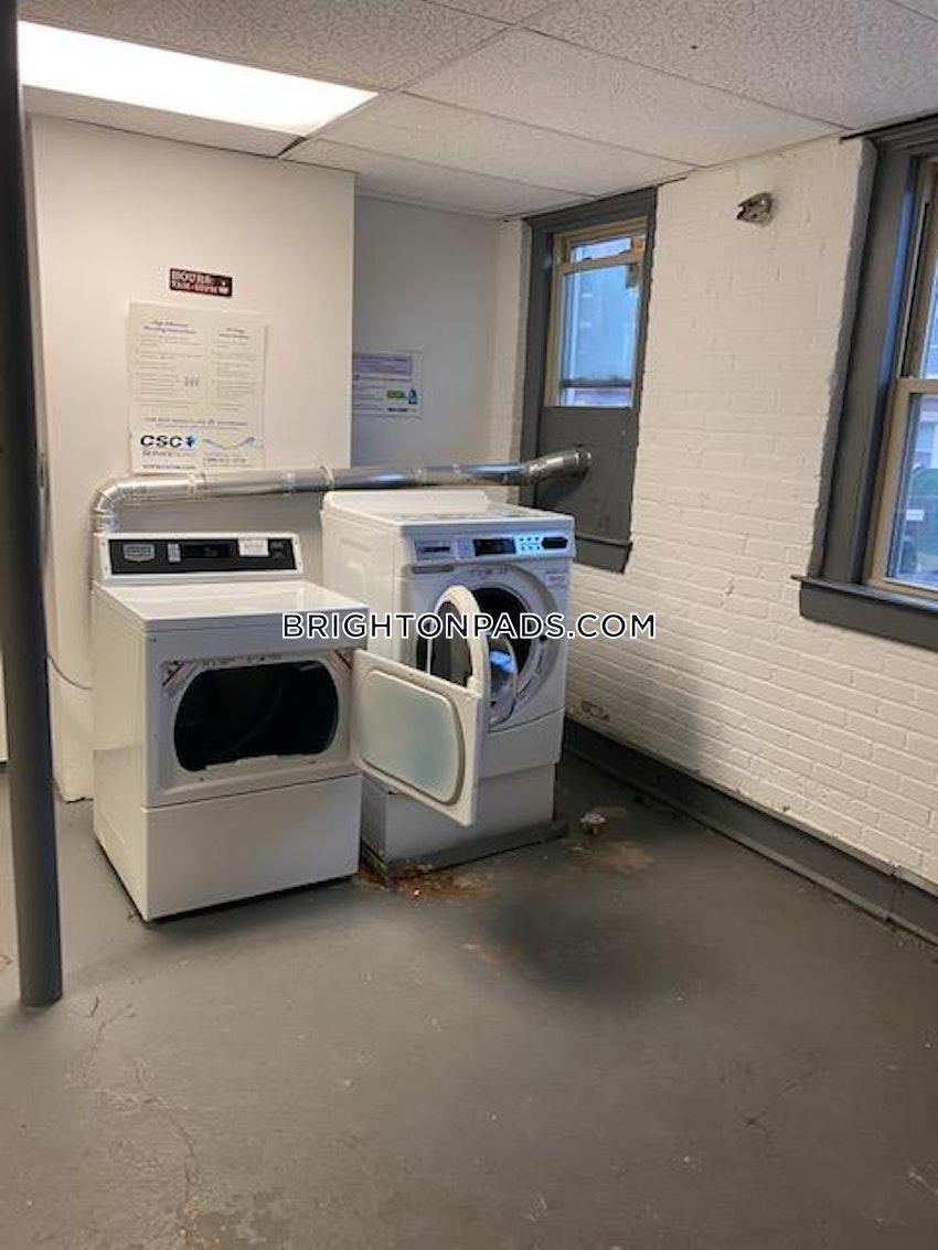 BOSTON - BRIGHTON- WASHINGTON ST./ ALLSTON ST. - 2 Beds, 1 Bath - Image 16
