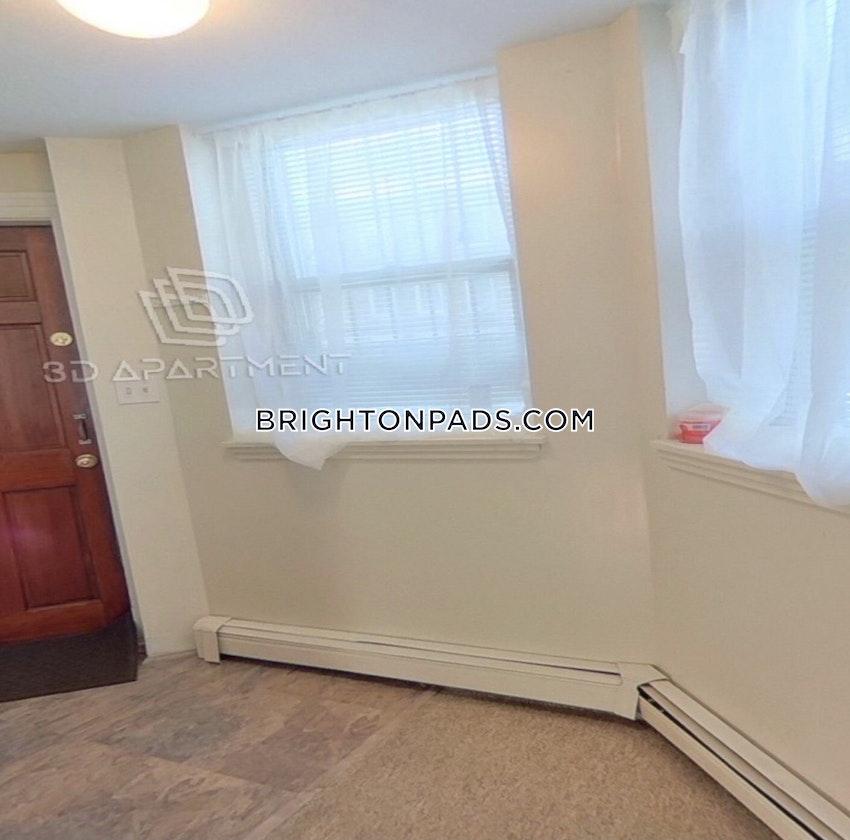 BOSTON - BRIGHTON- WASHINGTON ST./ ALLSTON ST. - 2 Beds, 1 Bath - Image 18