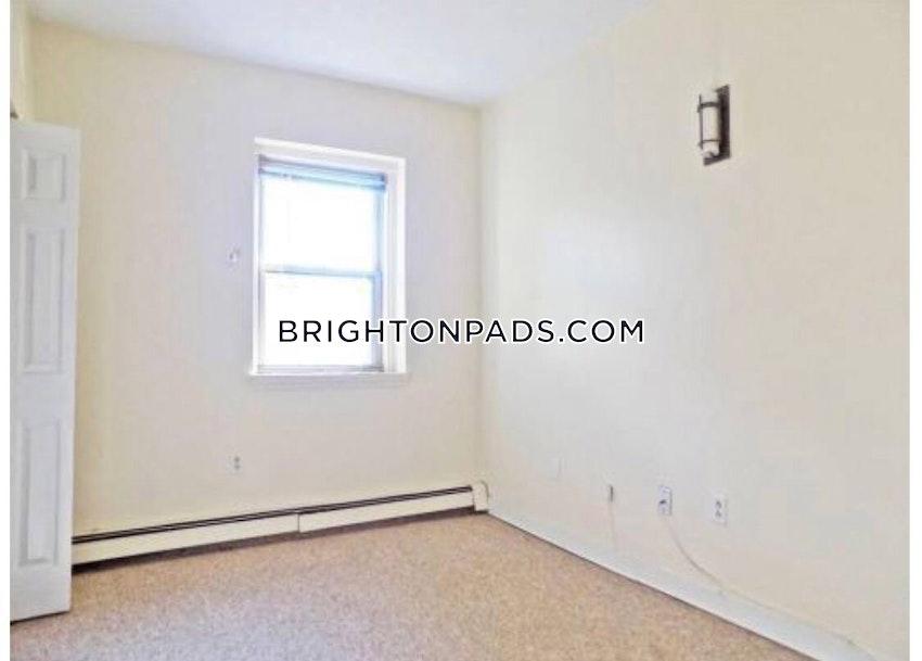 BOSTON - BRIGHTON- WASHINGTON ST./ ALLSTON ST. - 2 Beds, 1 Bath - Image 23