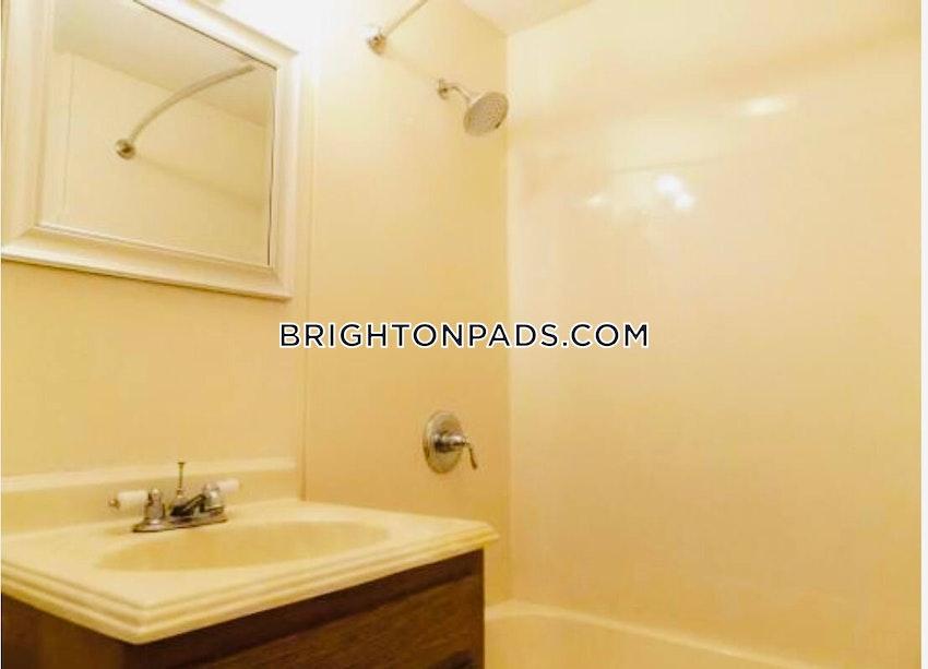 BOSTON - BRIGHTON- WASHINGTON ST./ ALLSTON ST. - 2 Beds, 1 Bath - Image 29