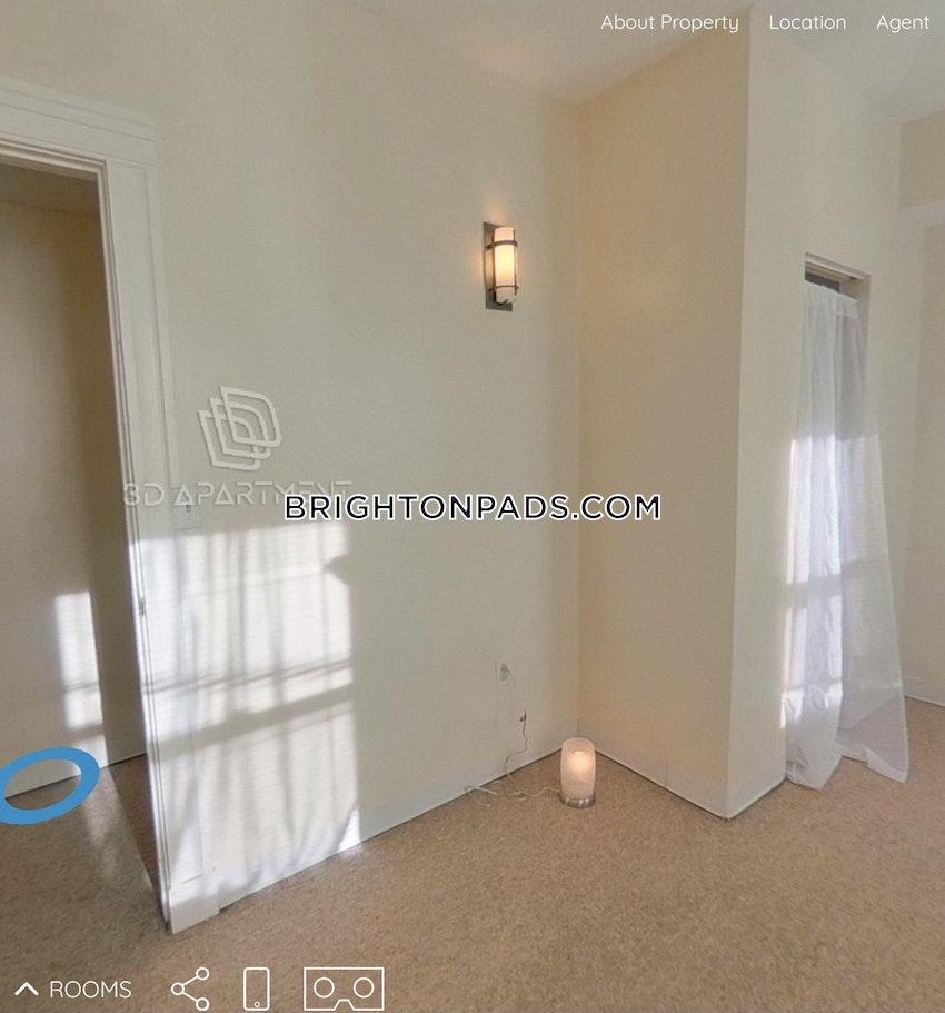 BOSTON - BRIGHTON- WASHINGTON ST./ ALLSTON ST. - 2 Beds, 1 Bath - Image 21