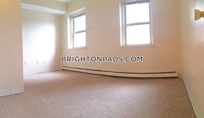 BOSTON - BRIGHTON- WASHINGTON ST./ ALLSTON ST. - 2 Beds, 1 Bath - Image 24