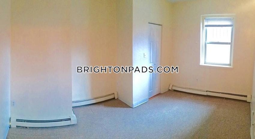 BOSTON - BRIGHTON- WASHINGTON ST./ ALLSTON ST. - 2 Beds, 1 Bath - Image 20