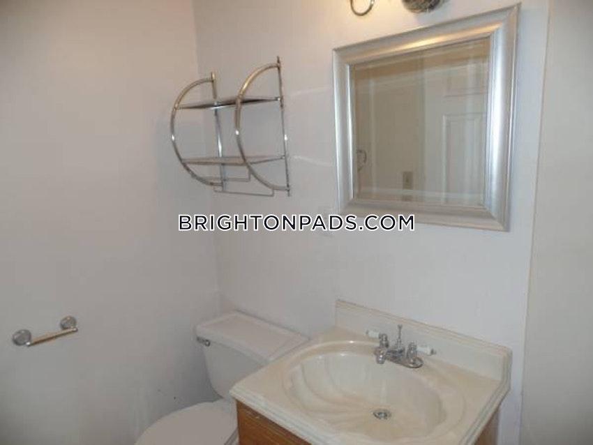 BOSTON - BRIGHTON- WASHINGTON ST./ ALLSTON ST. - 2 Beds, 1 Bath - Image 30