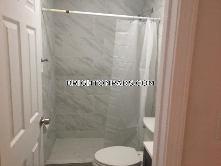 BOSTON - BRIGHTON- WASHINGTON ST./ ALLSTON ST. - 3 Beds, 2 Baths - Image 8