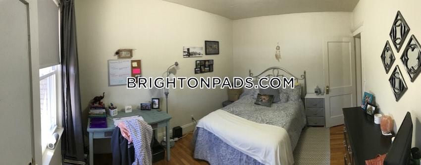 BOSTON - BRIGHTON- WASHINGTON ST./ ALLSTON ST. - 2 Beds, 1 Bath - Image 10