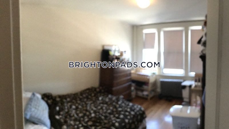Allston/brighton Border 1 Bed 1 Bath Boston - $1,985