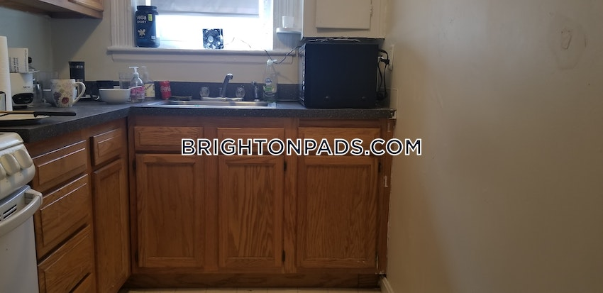 BOSTON - BRIGHTON- WASHINGTON ST./ ALLSTON ST. - 1 Bed, 1 Bath - Image 10